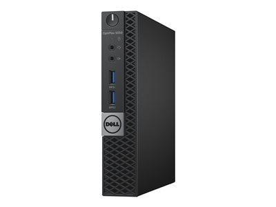 Dell OptiPlex 5050 Micro – College Standard – $809.38
