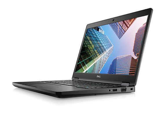 Dell Latitude 5490 – $902.32