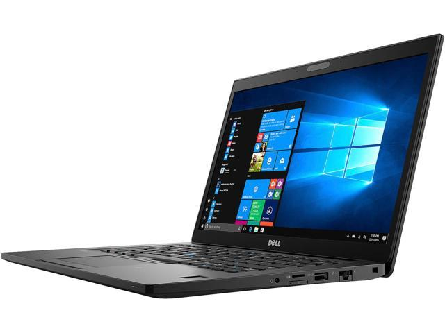 Dell Latitude 7490 – College Standard – $1167.30