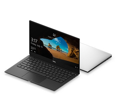 Dell XPS 13 – Enhanced – $2308.27