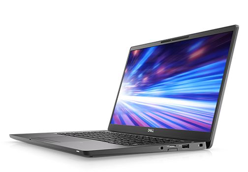 Dell Latitude 7400 – $1,204.56