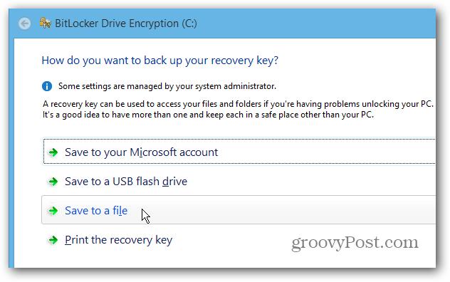 Save-Backup-Key