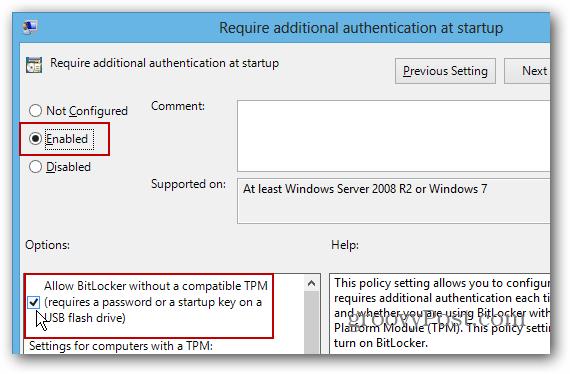 allow-bitlocker-without-tpm