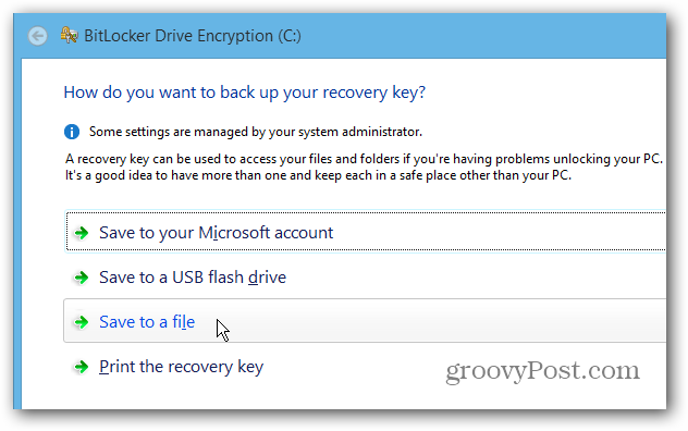 Save-Backup-Key