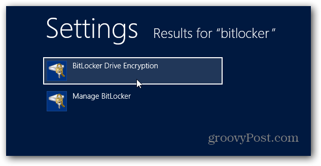 Windows-8-Start-screen-BitLocker-Settings-Search