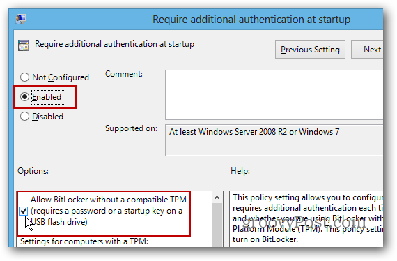 allow-bitlocker-without-tpm