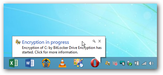 encryption-progress